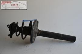 986 /996 FRONT STRUT SPRING ASSEMBLY M030 01-