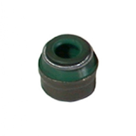 SEAL FOR VALVE STEM