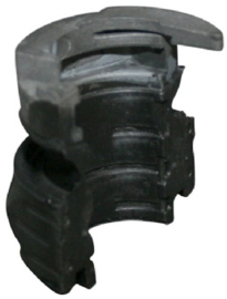 GROMMET FOR STABILIZER, FRONT