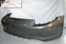 911 991 lining / bumper 991505411  PDC