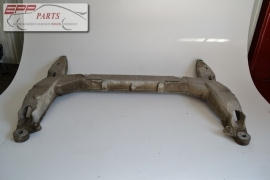 Front Subframe boxster / 996