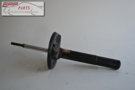 986 front Shockabsorber bj 00-