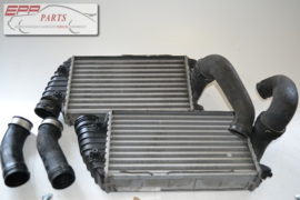 997 Turbo intercoolers 99711064000 99711063900