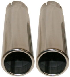 TAIL PIPE SET FOR PO-92104