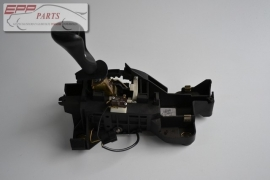 TIPTRONIC SHIFT HANDLE AUTOMATIC '00 986 /996