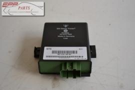 997 Gt3 Rs Control Unit Pasm Damp Tronic
