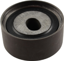 RELAY ROLLER FOR TIMING BELT