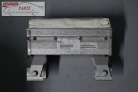 986 / 996 Passenger Air Bag Right Dash Airbag 99680307106