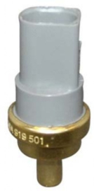 SENDER FOR WATER TEMPERATURE GAUGE, 2 PINS