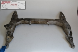 Subframe voor 996(turbo) 986 Boxster