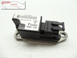 986 / 996  AIR BAG SIDE IMPACT SENSOR UNIT