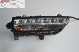 Extra Headlight Unit left 997
