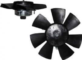 BLOWER MOTOR FOR AIR CONDITION