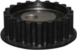 TENSION PULLEY FOR TIMING BELT