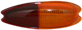 LENS FOR TAIL LIGHT, RIGHT