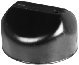 HEADLAMP BUCKET, LEFT/RIGHT