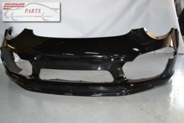lining / bumper Front 911 991 2012-2014