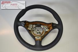 996 steering wheel