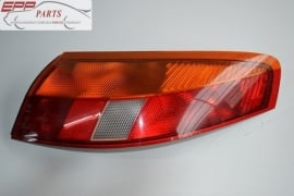 Tail light 996 left