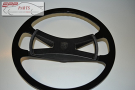 911 and 912 to 1973 911t steering wheel