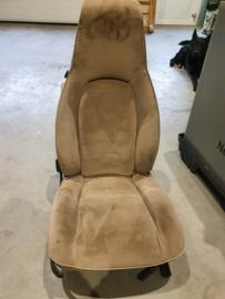944 stoelen