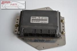 DME 986 / 996