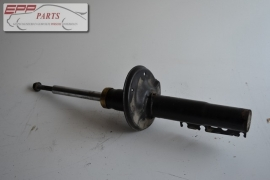 986 Rear Shockabsorber -99