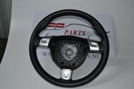 Sport Steeringwheel 997