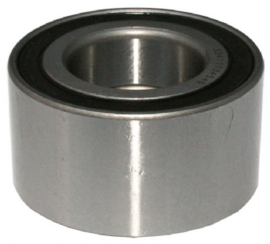 WHEEL BEARING, REAR