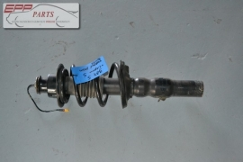 987 BOXSTER & CAYMAN REAR SHOCK ABSORBER WITH PASM