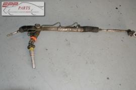 997 Steering Rack