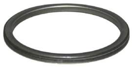 GASKET FOR HEAT EXCHANGER AND EXHAUST PIP