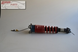 997 GT3 RS SHockabsorber / Strut