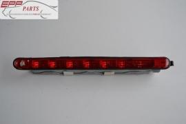 986 brake light