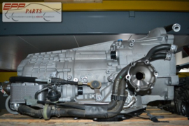 997 PDK gearbox, almost new