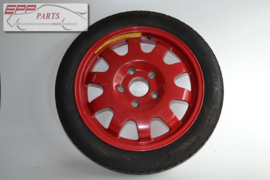 Spare Wheel 986 /996