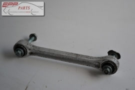 996 UPPER BRACE STABILIZER CONTROL ARM