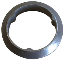 GASKET FOR CATALYTIC CONVERTER