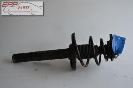 986 /996 FRONT STRUT SPRING ASSEMBLY M030 -99