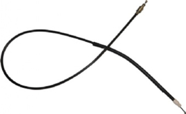 HANDBRAKE CABLE, REAR