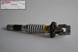 911 / 986 STEERING COLUMN LOWER SHAFT JOINT