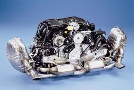 1 : Motor