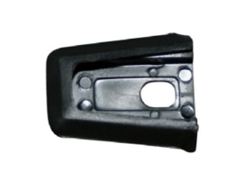 SEAL FOR DOOR HANDLE, FRONT