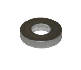 WASHER FOR VALVE COVER, 6.4 X 14,0 X 3,0 MM