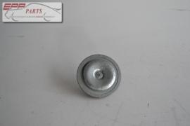 Anti Theft Horn 986 /996