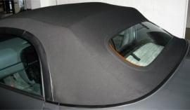 Cabrio Verdeck
