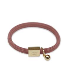 Armband | Blush