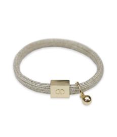 Armband | Sparkle