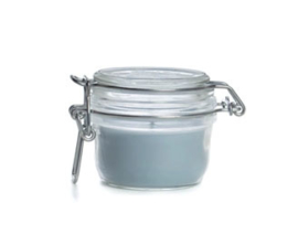 Weckpot 8x7 | Chalk blue