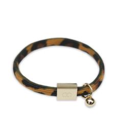 Armband | Schildpad